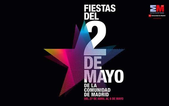 Entradas fiestas del 2 de mayo en madrid teatros del canal Teatros del canal entradas