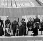 festivaldeensembles_TeatrosCanal