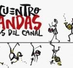 I Encuentro de Bandas Teatros del Canal