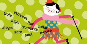 Entradas pera palabras en la barriga en madrid teatros Teatros del canal entradas