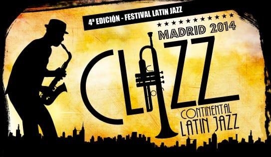 festival latin jazz teatros canal