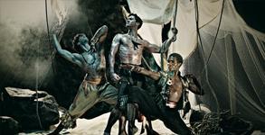 Entradas ballet le corsaire en madrid teatros del canal Teatros del canal entradas