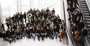 Entradas conciertos ibercaja de m sica 13 14 en madrid Teatros del canal entradas