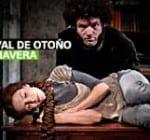 onegin festival de otoño teatro en madrid