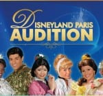 DisneylandParis_audition