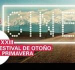 CINE Festival de Otoño