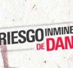 semana internacional de la danza 2016