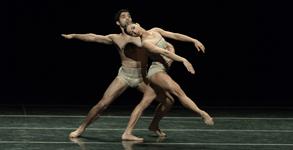 ballet nacional sodre uruguay