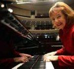 anne queffelec concierto piano