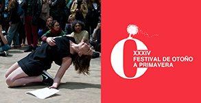 manger Boris Charmatz / Musée de la danse