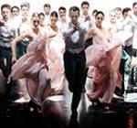 ballet nacional de españa alento