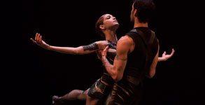 carmen víctor ullate ballet foto fernando marcos