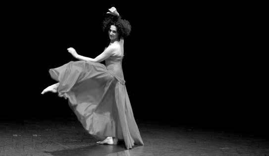cristina morganti moving with pina