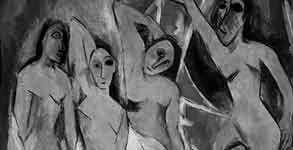 el pintor ópera boadella