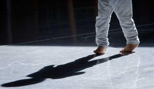 Entradas la danzadera sesiones de m sica y danza para Teatros del canal entradas