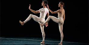 30 años danza víctor ullate ballet