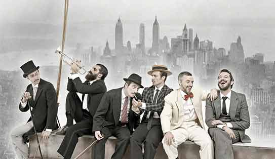 lehman trilogy peris mencheta comedia musical