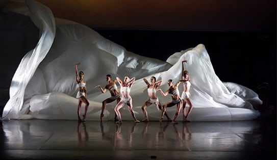 ballet víctor ullate