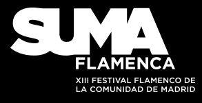 suma flamenca 2018