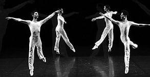 ballet de la ópera de lyon foto jaime roque de la cruz