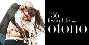 medea de simon stone en el festival de otoño
