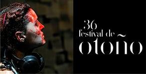 Teatro La Re-sentida festival de otoño