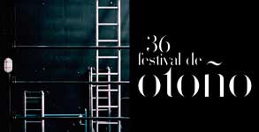 festival de otoño 2018