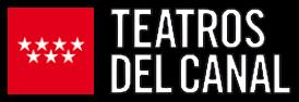 Teatro en Madrid - Teatros del Canal