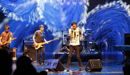 conciertos retratos 2012 teatros canal