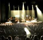 conciertos retratos teatros canal música pop 2014