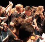 conciertos ibercaja de música