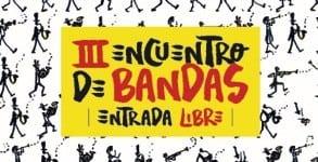 maratón de bandas de música