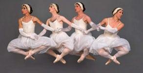 ballets trockadero