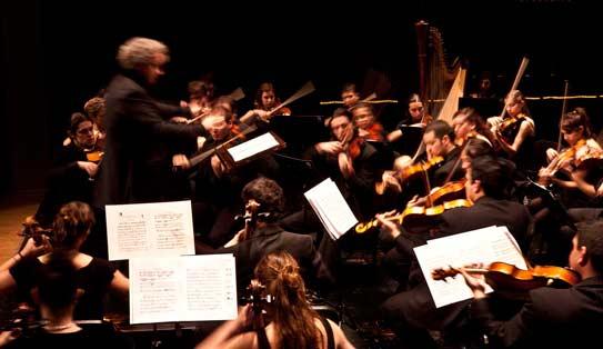 orquesta-verum-xl
