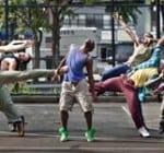 pavement madrid en danza