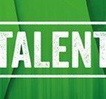 talent madrid 2016
