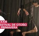 plexus festival de otoño