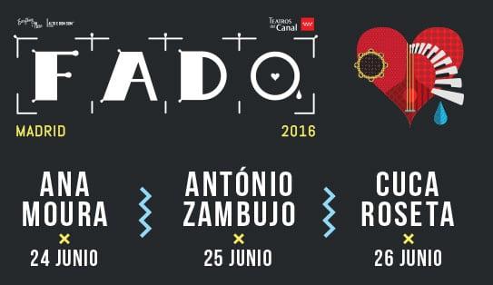 festival de fado de madrid 2016