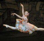 coppélia ballet nacional sodre uruguay
