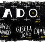 festival fado madrid 2017