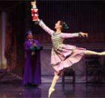 cascanueces ballet nacional de cuba