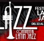 festival clazz 2017 música latin jazz