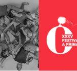 La fundación, de Antonio Buero Vallejo la joven compañía