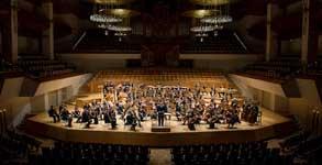 orquesta verum