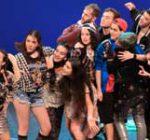 bastián y bastiana de mozart ópera para niños