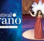 audiciones para la ópera la italiana en argel