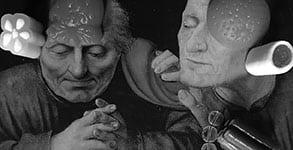 rodrigo garcía enciclopedia de fenómenos paranormales