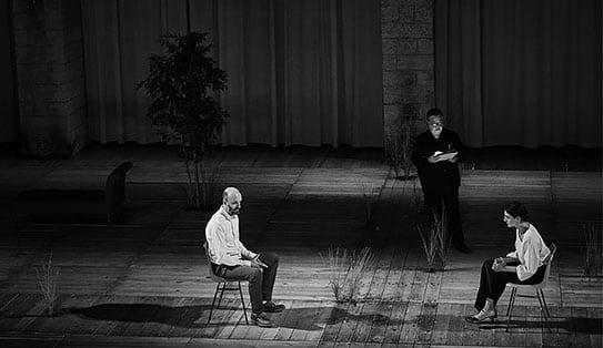 tiago rodrigues teatro nacional d. maria II sopro