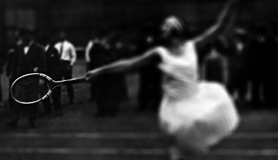 víctor ullate ballet kor'sia la phármaco foto josep aznar