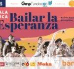 ballet nacional españa gala solidaria
